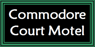 CommCourtLogo