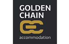 logo-goldenchain-nz